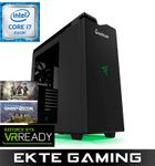 Multicom Yoren i850S Gaming PC