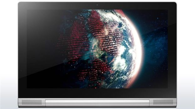 Lenovo Yoga Tablet 2 Pro 13.3 IPS QHD, Intel Atom Z3745