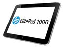 HP ElitePad 1000 G2 10.1""