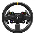 THRUSTMASTER Leather 28GT Wheel - Demovare