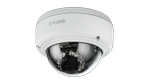 D-LINK Vigilance Full-HD Outdoor Vandal-Proof