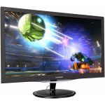 "VIEWSONIC VX2457-mhd 24"" Full-HD LED"