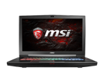 MSI GT73VR 6RE Titan 17.3""