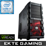 Multicom Tywin i824K Gaming PC