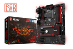 MSI Z270 GAMING PLUS ATX