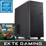Multicom Core i512K Gaming PC