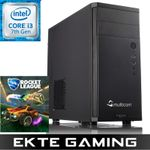 Multicom Core i514K Gaming PC