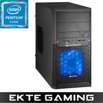 Multicom Tyrion i510K Gaming PC