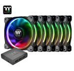 Thermaltake Riing Plus 14 LED