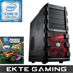 Multicom Tywin i810S Gaming PC