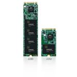 FORESEE 240GB SSD M.2 2242