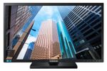 "SAMSUNG LS24E45KMS 24"" Full-HD - Demovare"