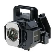 EPSON ELPLP49 Replacement Projector Lamp/Bulb (V13H010L49)