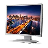 "NEC MultiSync P212 21"" 4:3 Professional Desktop Monitor - Demovare (60003989-Demo)"