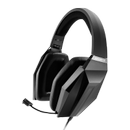Gigabyte FORCE H7 Gaming Headset 5.1 surround sound - Demovare