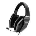 Gigabyte FORCE H7 Gaming Headset