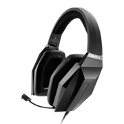 Gigabyte FORCE H7 Gaming Headset 5.1 surround sound