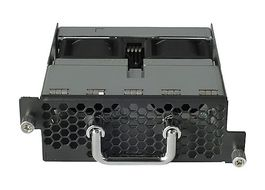 Hewlett Packard Enterprise 58x0AF Front (port side) to Back (power side) Airflow Fan - Demovare (JC683A-Demo)