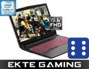 Multicom Kunshan N850 gaming laptop