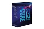 Intel Core i3-8350K 4.0GHz 8MB