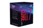 Intel Core i7-8700 3.2GHz-4.6GHz 12MB