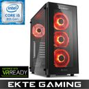 Multicom Noox i617C Gaming PC