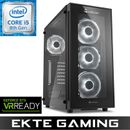 Multicom Noox i624C Gaming PC