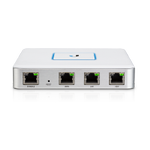 Ubiquiti Unifi Security Gateway Router