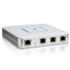 Ubiquiti Unifi Security Gateway Router Enterprise Gateway Router with Gigabit Ethernet (USG)