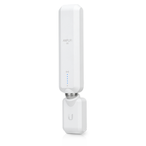 Ubiquiti AmpliFi MeshPoint HD Node (AFI-P-HD)