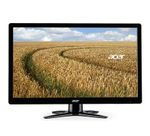 "Acer G246HL 24"" Full-HD LED"