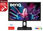 "BenQ PD2700Q 27"" QHD IPS"