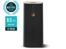 TP-Link TL-PBG6700 Vivid Series 6700mAh Ultra Compact Power Bank