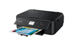 Canon Printer PIXMA TS5150 MFC-Ink