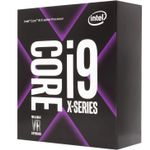 Intel Core i9-7920X 2.9-4.3GHz LGA2066