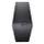 Fractal Design Define R6 - Black (FD-CA-DEF-R6-BK)