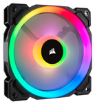 Corsair LL120 RGB 120mm Dual