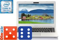 Multicom Talisa U840 14 Full HD WVA matt, 8. gen Intel Core