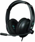 Turtle Beach Ear Force N11 Gaming-headset