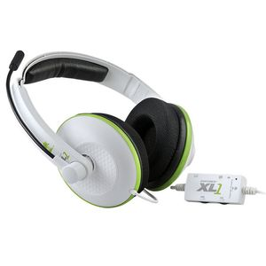 Turtle Beach Ear Force XL1 Gaming-headset (731855022506)