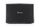 "Kunshan N950T 15.6"" Full-HD Matt 120Hz, Intel® Core™ i5-8400, 8GB, 256GB PCIe SSD, 1TB HDD, GeForce GTX 1060 6GB, Uten operativsystem (N950TP6-CFB2v2)"