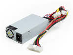 Synology PSU 250W_3 for DS1513+,