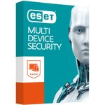 ESET Multi-Device Security Pack 2-enheter