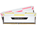 Corsair 16GB RAMKit 2x8GB DDR4