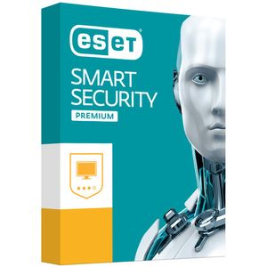 ESET Smart Security Premium (ESSP1NB1)