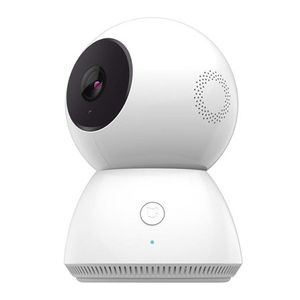 Xiaomi Mi Home Security Camera 360 (QDJ4016GL)