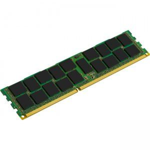 Kingston 16GB 1866MHz DDR3 Reg ECC Modul, demobrukt (KTA-MP318/16G-Demo)