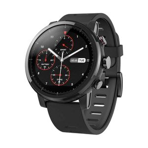 Xiaomi Amazfit Stratos multisport smartklokke (STRATOS-WATCH2)