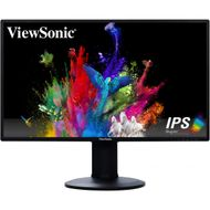 "VIEWSONIC VG2719-2K 27"" QHD IPS/ 2HDMI/ Spkrs/ DisplayPort,  demobrukt (VG2719-2K-Demo)"