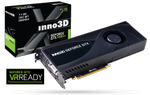 Inno3D GeForce GTX 1080Ti Jet